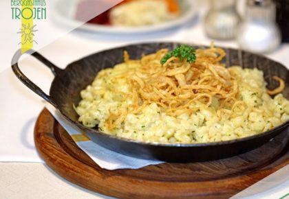 01_berggasthaus_trojen_restaurant_defereggen_tirol_urlaub