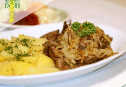 02_berggasthaus_trojen_restaurant_defereggen_tirol_urlaub