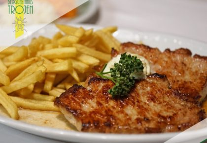 07_berggasthaus_trojen_restaurant_defereggen_tirol_urlaub