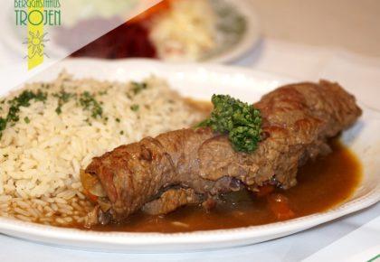 08_berggasthaus_trojen_restaurant_defereggen_tirol_urlaub