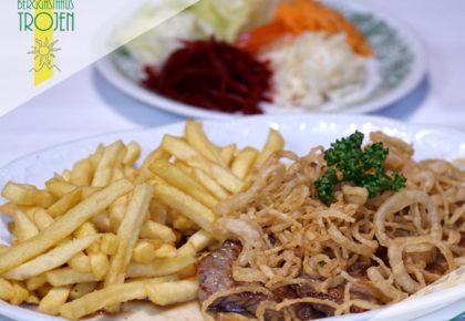 09_berggasthaus_trojen_restaurant_defereggen_tirol_urlaub