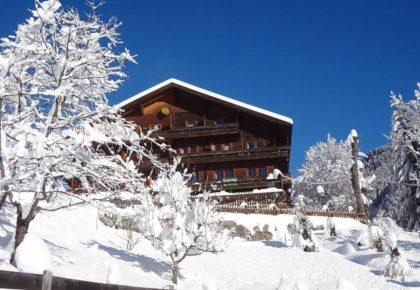 02_berggasthaus_trojen_winter_defereggen_tirol_urlaub