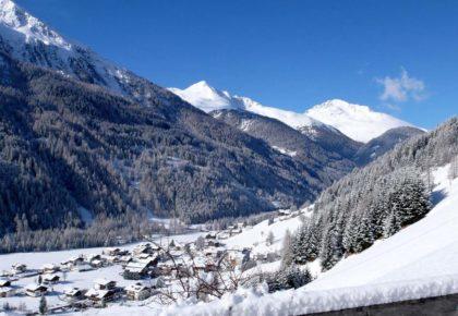 03_berggasthaus_trojen_winter_defereggen_tirol_urlaub