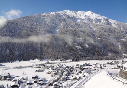 04_berggasthaus_trojen_winter_defereggen_tirol_urlaub