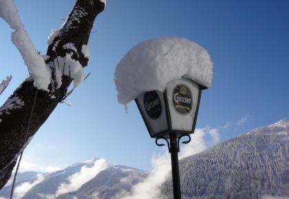 06_berggasthaus_trojen_winter_defereggen_tirol_urlaub