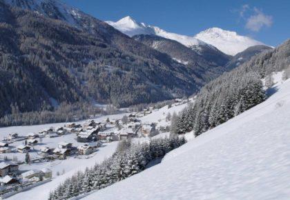 07_berggasthaus_trojen_winter_defereggen_tirol_urlaub