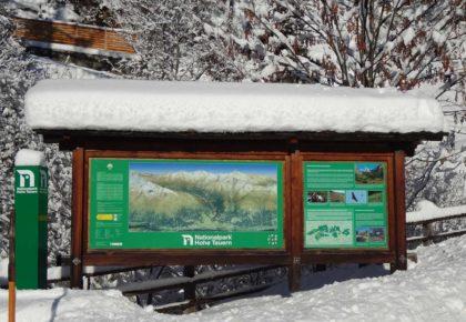 08_berggasthaus_trojen_winter_defereggen_tirol_urlaub