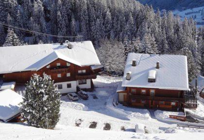 09_berggasthaus_trojen_winter_defereggen_tirol_urlaub