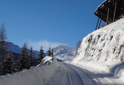 10_berggasthaus_trojen_winter_defereggen_tirol_urlaub