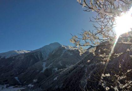 14_berggasthaus_trojen_winter_defereggen_tirol_urlaub