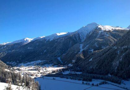 16_berggasthaus_trojen_winter_defereggen_tirol_urlaub
