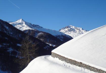 17_berggasthaus_trojen_winter_defereggen_tirol_urlaub