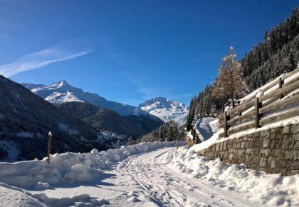 18_berggasthaus_trojen_winter_defereggen_tirol_urlaub
