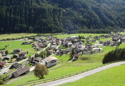 22_berggasthaus_trojen_sommer_defereggen_tirol_urlaub