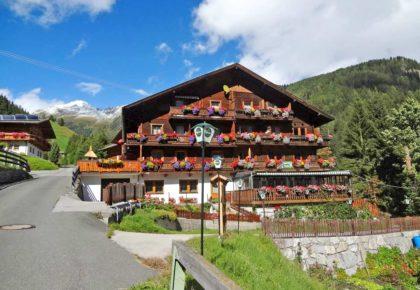 24_berggasthaus_trojen_sommer_defereggen_tirol_urlaub