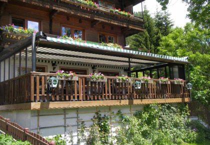 29_berggasthaus_trojen_sommer_defereggen_tirol_urlaub