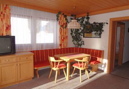 51_berggasthaus_trojen_apartments_defereggen_tirol_urlaub