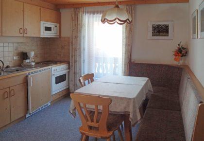 52_berggasthaus_trojen_apartments_defereggen_tirol_urlaub
