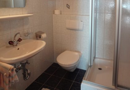 53_berggasthaus_trojen_apartments_defereggen_tirol_urlaub