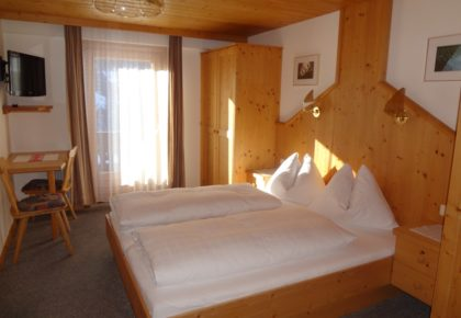 54_berggasthaus_trojen_apartments_defereggen_tirol_urlaub