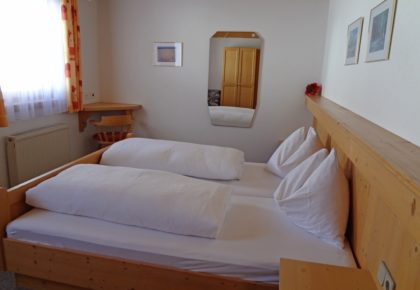 56_berggasthaus_trojen_apartments_defereggen_tirol_urlaub