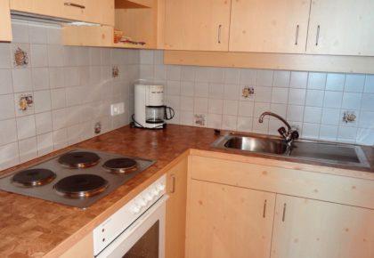 57_berggasthaus_trojen_apartments_defereggen_tirol_urlaub