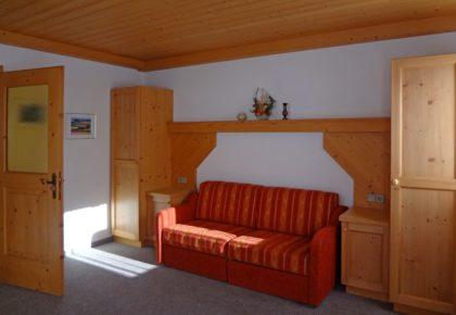 58_berggasthaus_trojen_apartments_defereggen_tirol_urlaub