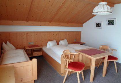 59_berggasthaus_trojen_apartments_defereggen_tirol_urlaub