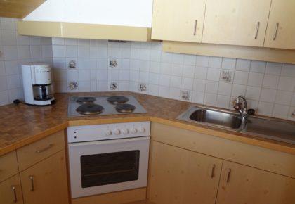 61_berggasthaus_trojen_apartments_defereggen_tirol_urlaub