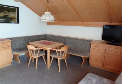 62_berggasthaus_trojen_apartments_defereggen_tirol_urlaub